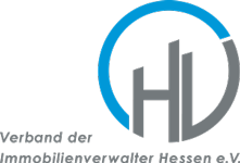 VdIVH-Logo